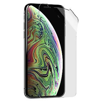Stuff Certified ® 2-Pack Screen Protector iPhone X Strong Foil Foil PET Film