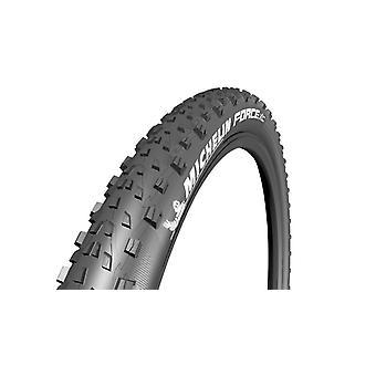 Michelin forza XC perf. Gomme della bici / / 57-584 (27.5 × 2, 25 ″ Pinback) 650b