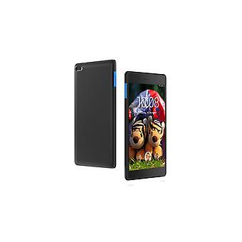 Lenovo Tab 7 wesentliche LTE/4 g 2 Stück Displayschutzfolie + Polster Reinigung