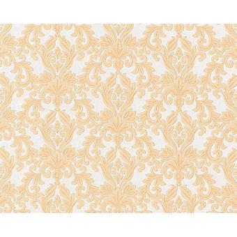 Non-woven wallpaper EDEM 696-94