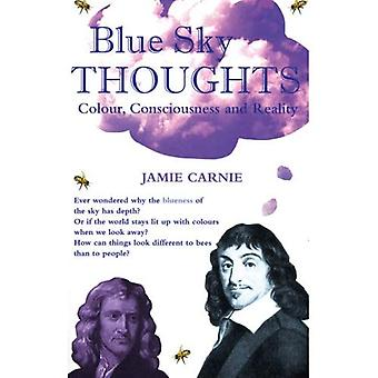 Blue Sky Thoughts