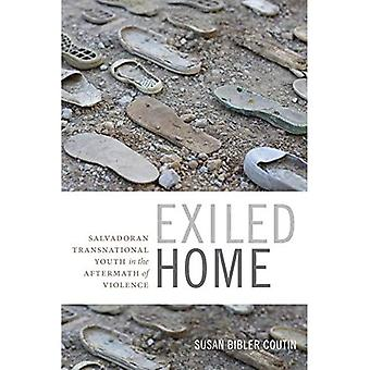 Exiled Home (Global Insecurities)