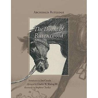 Le châtiment de Ravenswood