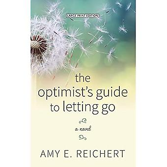 Guide de l'Optimist au lâcher-prise