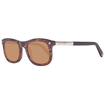 Dsquared2 Sunglasses DQ0178 50E 52