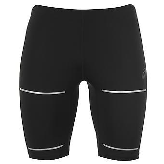 Asics Mens Lite Show Sprinter Shorts