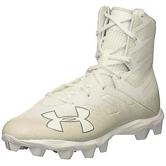 Under Armour Men's Highlight RM Football Shoe