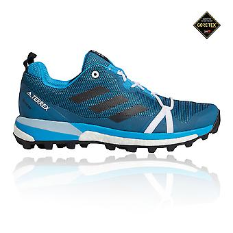 adidas Terrex Skychaser LT GORE-TEX Women's Trail Running Shoes - SS19