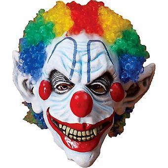 Sinister maschera per Halloween