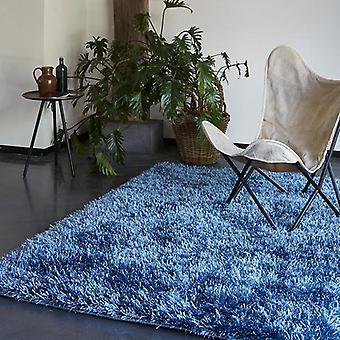 Teppiche - Esprit Cool Glamour - blau
