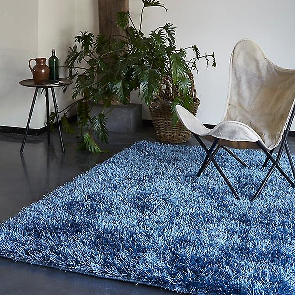 Rugs - Esprit Cool Glamour - Blue