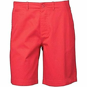 Fred Perry Men's Classic Chino Shorts - S4205-382