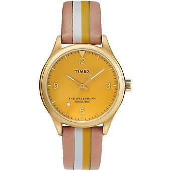 Timex Damenuhr TW2T26600