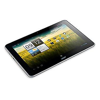 Acer Iconia A210 (10,1 Zoll) Tablet-PC Tegra (T3) 1,3 GHz 1GB 16GB eMMC WLAN BT Webcam Android 4.0 Ice Cream Sandwich GeForce Graphics (grau)