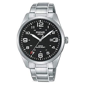 Seiko Clock Man ref. PX3187X1