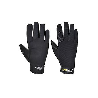 Portwest general utility – high performance glove a700