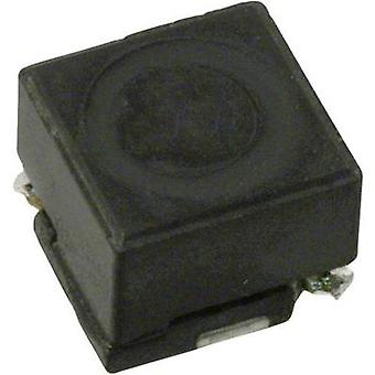 Inductor insulated SMD 100 µH