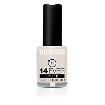 Andreia E2 14Ever (Woman , Makeup , Nails , Nail polish)