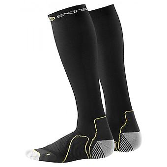Skins Compression Socks black B59005933