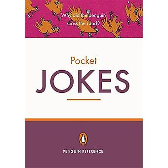Penguin Pocket Jokes