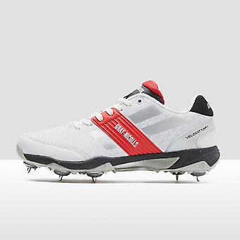 Gray-Nicolls VELOCITY XP1 Men's Cricket shoes