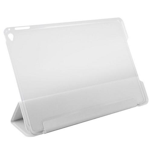 Smart Cover White for Apple iPad 2 Air 2014