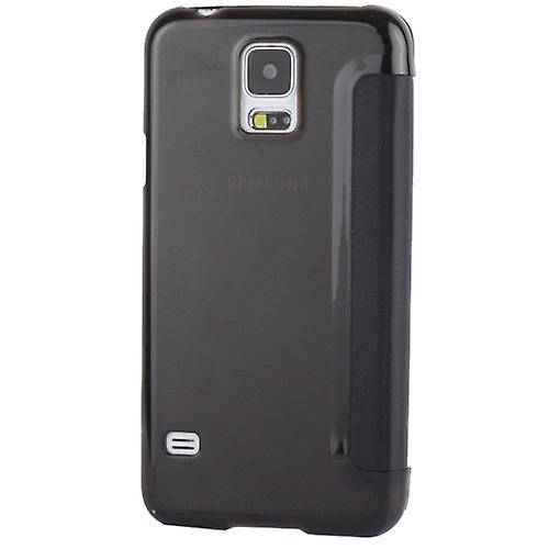 Smart Cover Black Window for Samsung Galaxy S5 Mini