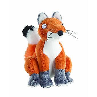Aurora 7-inch Gruffalo Fox