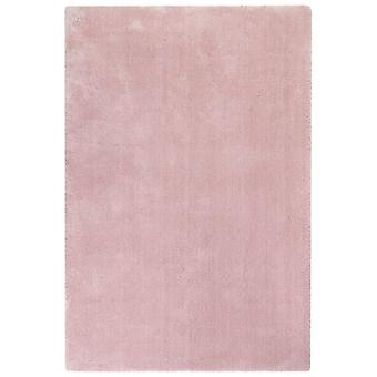 Relaxx Rugs 4150 14 By Esprit In Pale Mauve