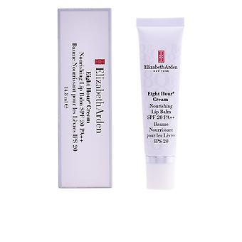Elizabeth Arden Eight Hour Cream nutriente Lip Balm Spf20 15 Ml per le donne