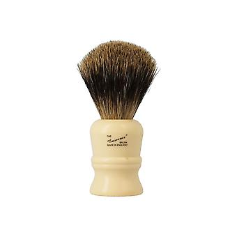 Vulfix Pure Badger Brush 404 Dark