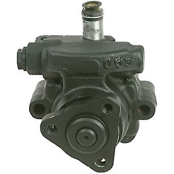 Cardone 21-5255 Remanufactured Import Power Steering Pump