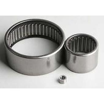 Ina Hk1512 Drawn Cup Needle Roller Bearing