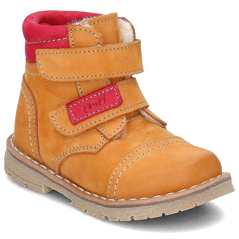 Emel E2448A Universal Kinder Schuhe