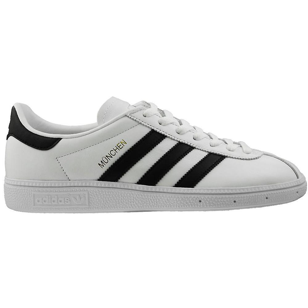 Adidas Munchen BY1725 Universal alle Jahr Männer Schuhe