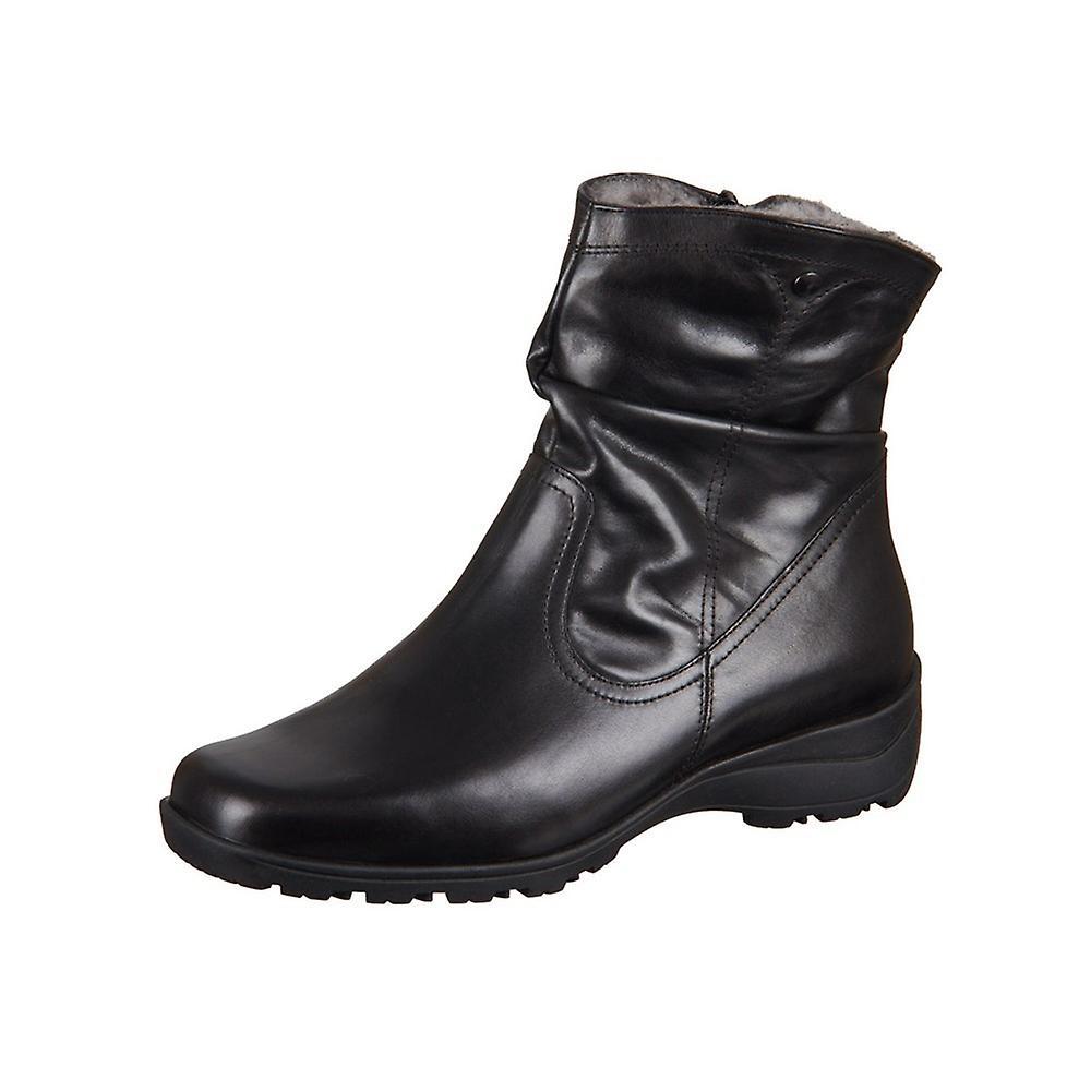 Semler Daniela Softanillin D12964013001 universale donne scarpe