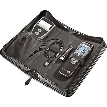 testo 0516 0191 Meter pouch, case Compatible with (details) Luxmeter TESTO 545