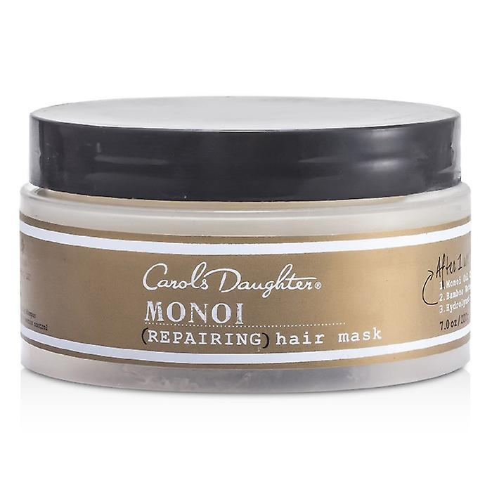 Carol's Daughter Monoi Repairing Hair Mask 200g/7oz