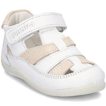 Primigi 1351500 universal  infants shoes