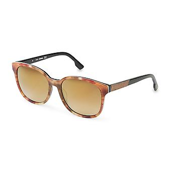 Diesel Women Sunglasses Brown