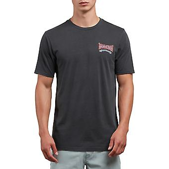 Volcom Speed Way Short Sleeve T-Shirt