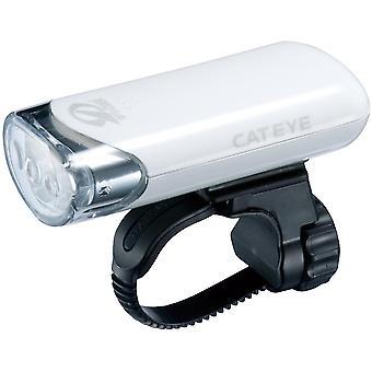 CatEye Cycling Headlight - HL-EL135N White