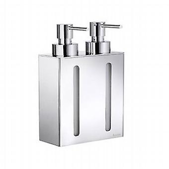 Struttura Soap Dispenser a parete FK258