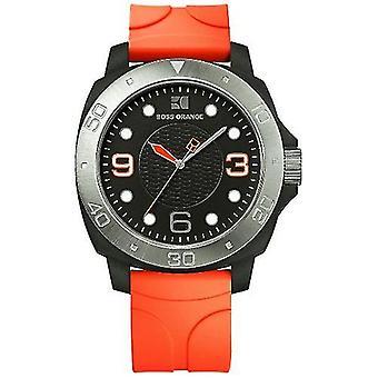 Hugo Boss Orange heren horloge 1512665
