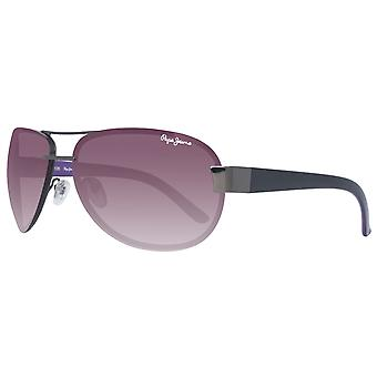 Pepe jeans sunglasses Rae men's gunmetal