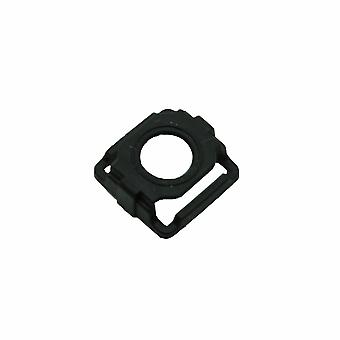 Sony Z5 Compact Front Camera Rubber Support 1294-9861