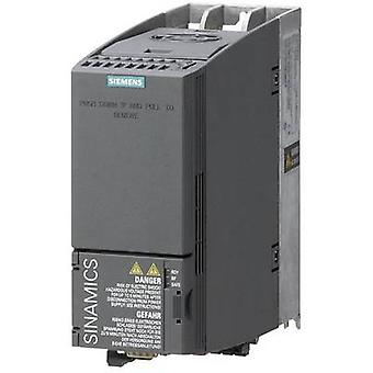 Siemens Frequency inverter SINAMICS G120C 1.5 kW 3-phase 400 V