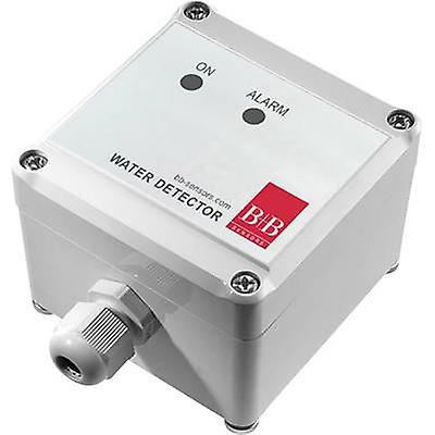 B & B Thermo-Technik Leakage sensor 1 pc(s) LEME-24V Reading range  0 - 15 mm (W x H x D) 82 x 130 x 60 mm