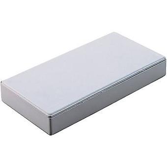 Strapubox 2013 Universal enclosure 160 x 83 x 21 Acrylonitrile butadiene styrene Light grey 1 pc(s)