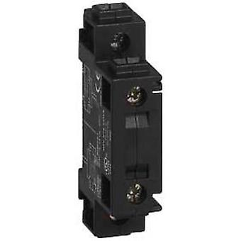 BACO BA0172179 0172179 The auxiliary switch of